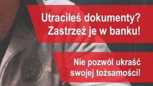 http://www.dokumentyzastrzezone.pl/images/banners/kdz.2016.utraciles.dokumenty.300x.jpg