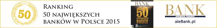 Banner 750x100 2015.06 Ranking